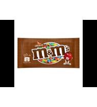 Dražė M&M'S CHOCO, 45 g