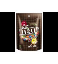 Dražė M&M'S CHOCO, 200 g