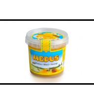 Medus, 450 g