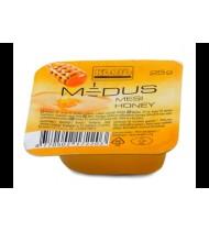 KORIO medus, 25 g