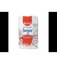 Cukrus KITCHEN MOOD, 1 kg