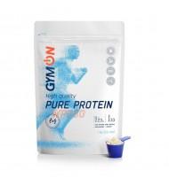 Išrūgų baltymai GYMON, 1 kg