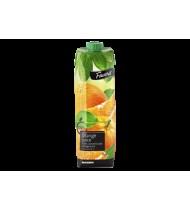 Apelsinų sultys FAVORIT, 1 L
