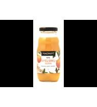 Apelsinų sultys MAGNUM, 200 ml