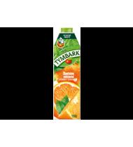 Apelsinų nektaras TYMBARK, 1 L