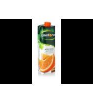 Apelsinų nektaras ELMENHORSTER (50%), 1 L