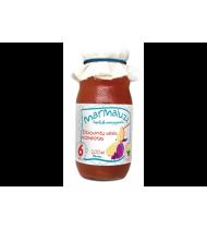 Džiovintų vaisių kompotas MARMALUZI (nuo 6 mėn), 200 ml