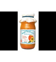 Persikų nektaras MARMALUZI (nuo 6 mėn.), 200 ml