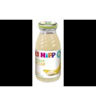 Ekologiškas bananų nektaras HIPP (nuo 4 mėn.), 200 ml