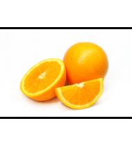 Apelsinai (4-5 d.), 1 kg