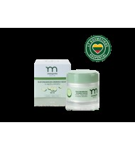 Gaivinamasis kremas-gelis MARGARITA, 50 ml